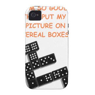 dominós