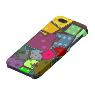 Dominos iPhone 5 Case For iPhone SE/5/5s