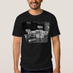Dominos Shirt