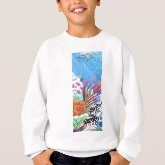 Dominos Sweatshirt