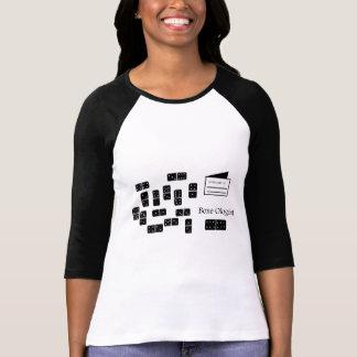 Domino's T-Shirt