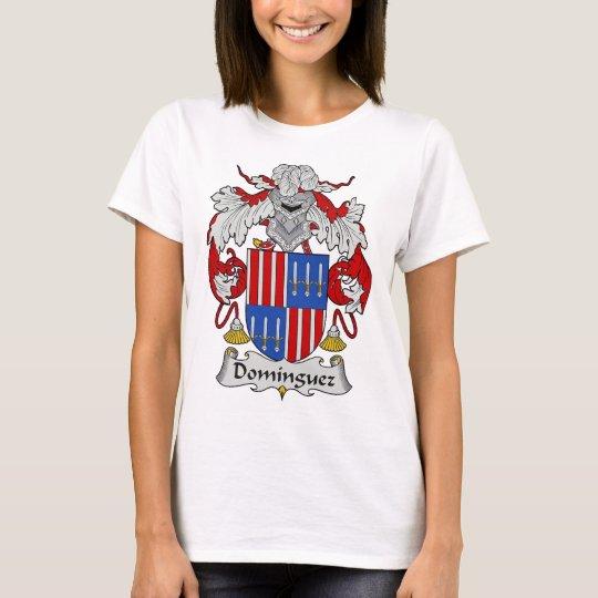 Dominquez T-Shirt