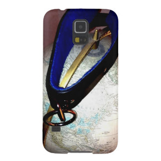 DOMME WORLD 1 GALAXY S5 CASE