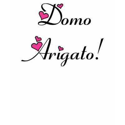 http://rlv.zcache.com/domo_arigato_t_shirt-p2351114049062695503ll4_400.jpg