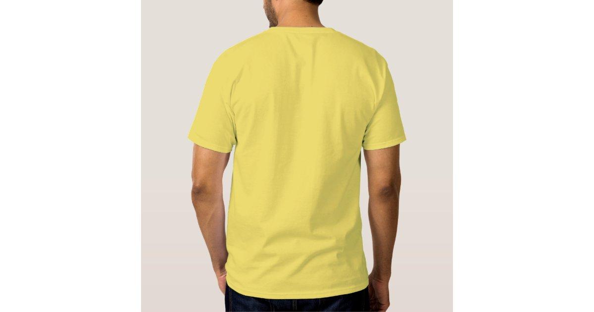Funny Gym Meme Shirts : Doms hurts so good funny gym meme shirt zazzle