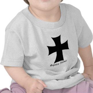 Domus Sanctae Mariae Theutonicorum de Ordo Camisetas