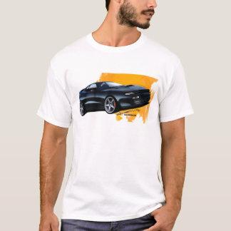 Don Alltrac HR T-Shirt