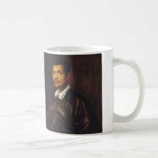 Don Antonio Manuele de Funta Coffee Mug