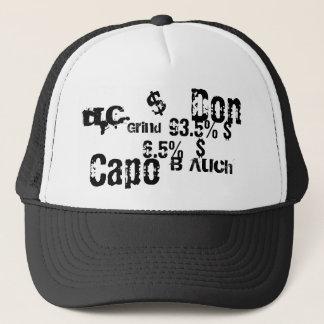 Don  Capo,  cap