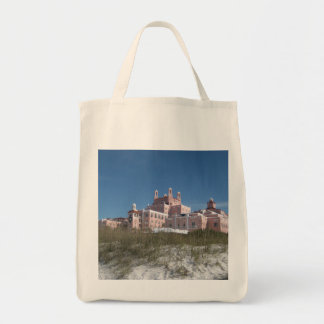Don CeSar Tote Bag