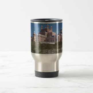 Don CeSar Travel Mug