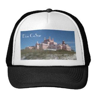 Don CeSar Trucker Hat