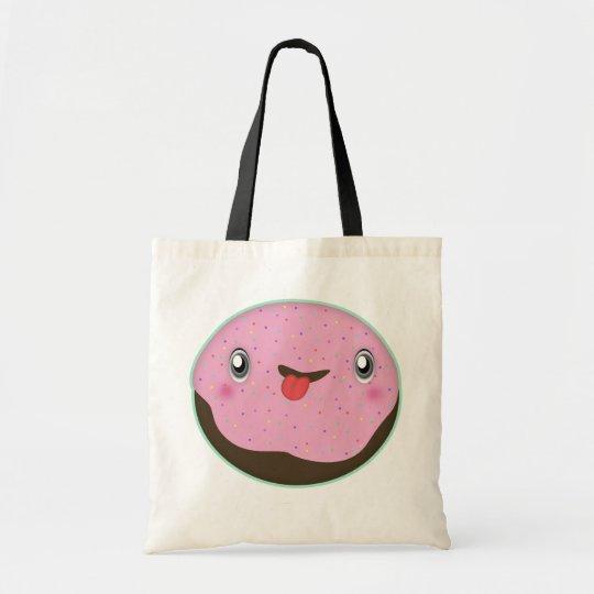 Don Donut bag