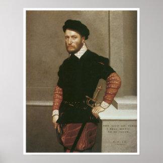Don Gabriel de la Cueva, duque de Albuquerque, 156 Posters