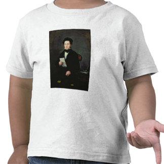 Don Juan Bautista de Muguiro Camisetas