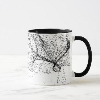 Don Mirlo Mug