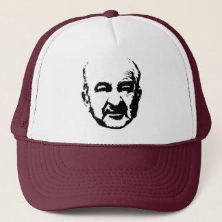 Don Munn Trucker Hat