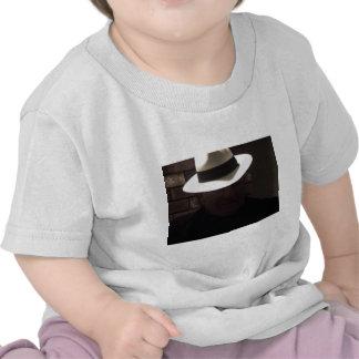 Don Papi Tee Shirts