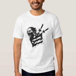 Don Pedro Shirt