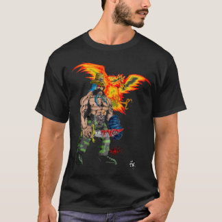 Don Primerizo Mod 1 T-Shirt