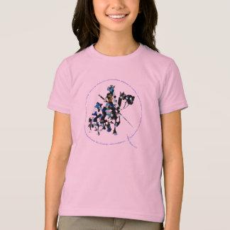 DON QUIJOTE - camiseta - Cervantes Camiseta