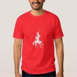 Don Quijote Playeras