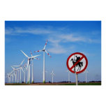 Don Quijote Posters