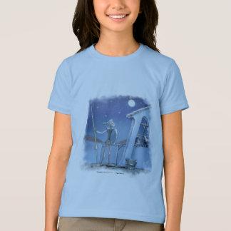 DON QUIJOTE - T-shirt - Camiseta