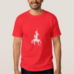 Don Quijote Tees