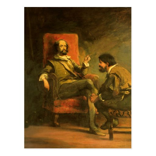 discuss don quixote and sancho panza relationship in