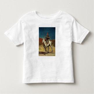 Don Quixote, c.1865-1870 Tshirts