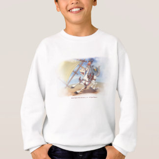 DON QUIXOTE - Sweatshirt  - sudadera