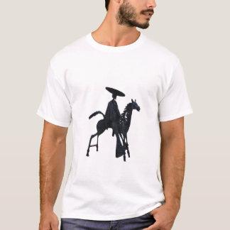 Don Quixote - The Man from La Mancha T-Shirt