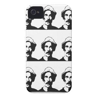 Don Ramon Case-Mate iPhone 4 Case