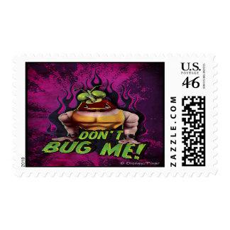 Don t Bug Me Postage Stamps