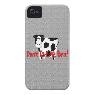 Don t Eat Me Bro Blackberry Bold Covers