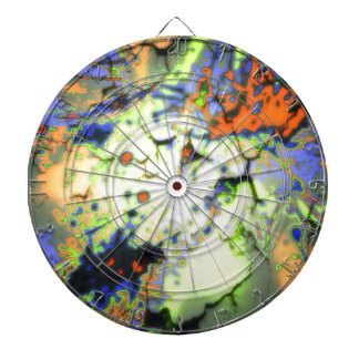 Don´t forget,soft dartboard with darts
