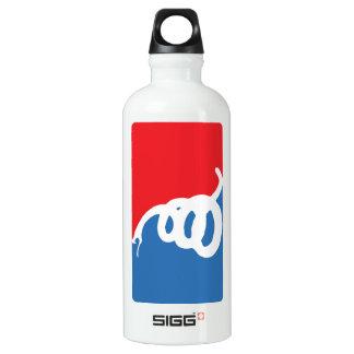 Don't tread on Me, Major League Water Bottle