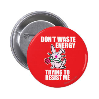 Don t Waste Energy Pins