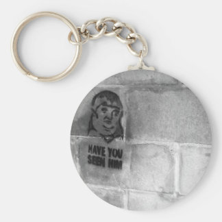 Don Vito Keychain