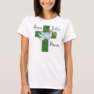 Dona Nobis Pacem T-Shirt