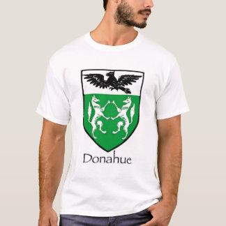 Donahue Family shield T-Shirt