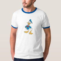 Donald Duck | Hands on Hips T-Shirt