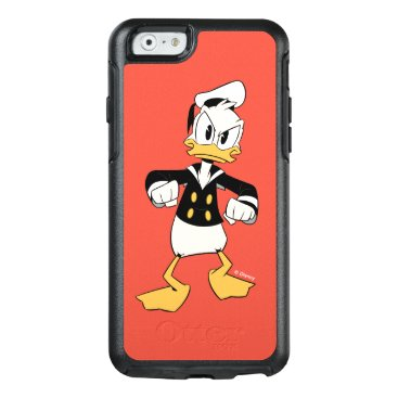 Donald Duck OtterBox iPhone 6/6s Case