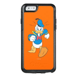Donald Duck | Running OtterBox iPhone 6/6s Case