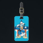 """Donald Duck 