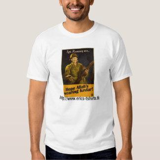 Donald Rumsfeld Shirts