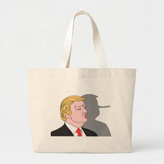 donald-trump-127-... large tote bag