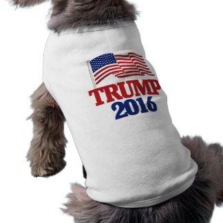 Donald trump 2016 tee