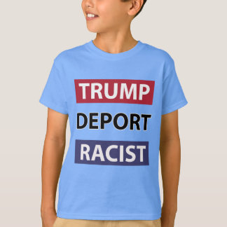 Donald Trump design T-Shirt
